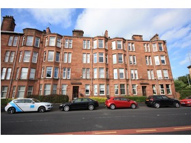Kings Park Road , Cathcart, G44 4SX