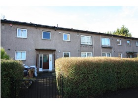 Old Castle Road, Cathcart, G44 5TF
