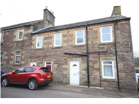 Chapel Road, Strathaven, ML10 6NA