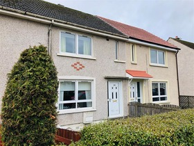 Woodhall Avenue, Kirkshaws, Coatbridge, ML5 5DD