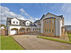 2  Helenslee Place, Dumbarton, G82 4BY