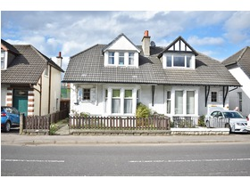 15  Cardross Road, Dumbarton, G82 4JE