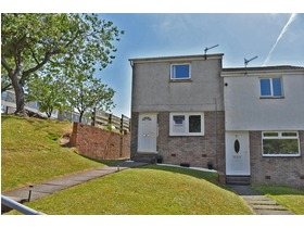 37   Barnhill Road, Dumbarton, G82 2SD
