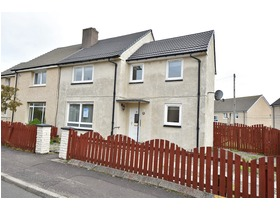 46  Castlehill Road, Dumbarton, G82 5AS