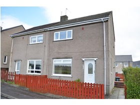 101   Castlehill Road, Dumbarton, G82 5AT