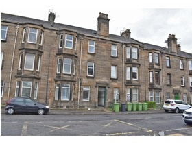 G/l 212  Glasgow Road, Dumbarton, G82 1DR