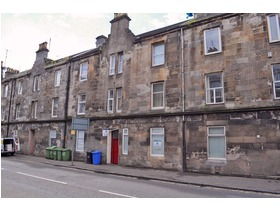 2/1  100  Glasgow Road, Dumbarton, G82 1JW