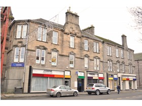 10  Church Street, Dumbarton, G82 1QR