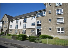 1/1  2 Castle Road, Dumbarton, G82 1JF