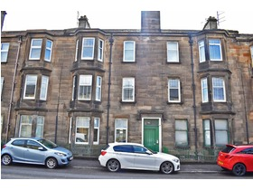 Glasgow Road, Dumbarton, G82 1DR