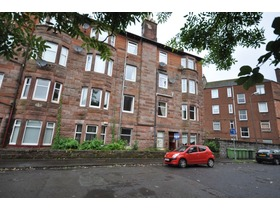 Meadowbank Street, Dumbarton, G82 1SD