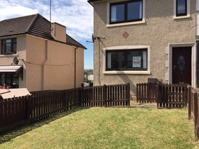 Mearns Road, Motherwell, ML1 3LF