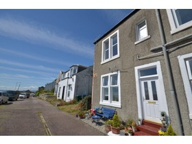 Lennoxtown Place Shore Road, Innellan, Dunoon, PA23 7RF