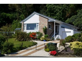 Fernside Bullwood Road, Dunoon, PA23 7QN