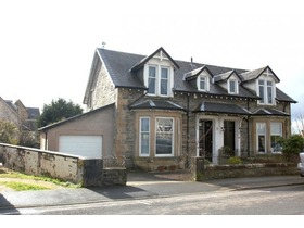 Royal Crescent, Dunoon, PA23 7AH