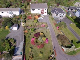 Nauru Shore Road, Dunoon, PA23 7TN