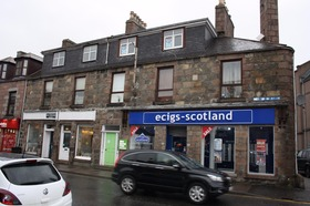 6B West High Street, Inverurie, AB51 3SA