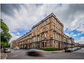 Drumsheugh Gardens, West End, EH3 7QJ