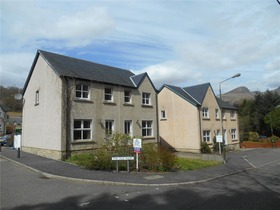 Lyon Road, Killin, FK21 8TE