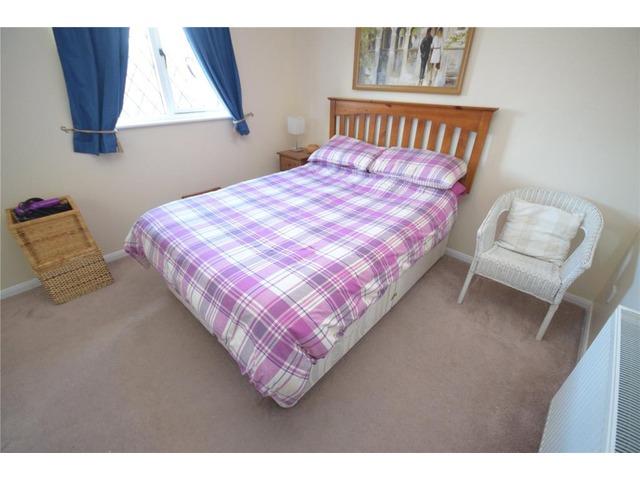 1 bedroom house for sale millhouse drive kelvindale for Schedule j bedroom description