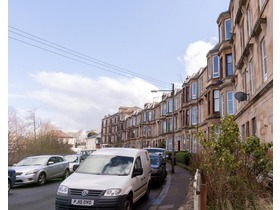 Holmhead Crescent, Cathcart, G44 4HF