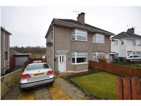 Viewfield Avenue, Garrowhill, G69 6PA