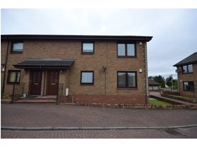 Stane Grove, Shotts, ML7 5GA