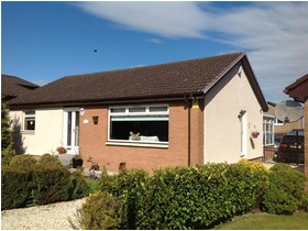Braefoot Court, Law, Carluke, ML8 5HY