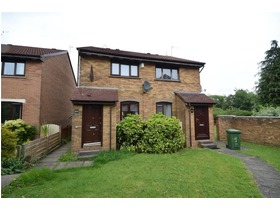 Raeswood Drive, Crookston, G53 7LB