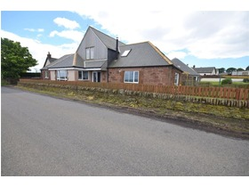 Eask Steading, Drumyellow, Arbroath, DD11 2QP