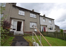 Park Road, Calderbank, Airdrie, ML6 9TD