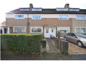 Wheatfield Road, Bearsden, G61 1NR