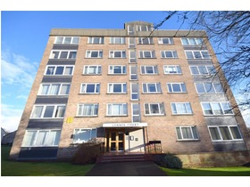 Lennox Court, 18 Stockiemuir Avenue, Bearsden, G61 3JL