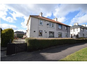 Beatty Crescent, Kirkcaldy, KY1 2HT