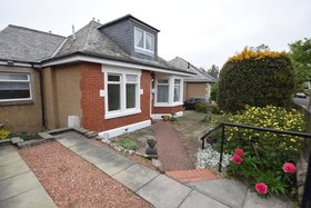 Comiston Springs Avenue, Greenbank, EH10 6LY
