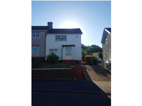 Banff Road, Greenock, PA16 0EN