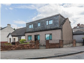 Edinburgh Road, Harthill, Shotts, ML7 5NS