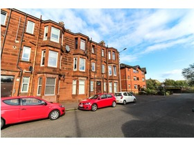 Castlegreen Street, Dumbarton, G82 1JD