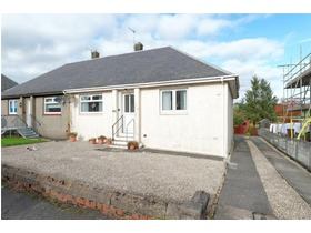 Lochview, New Cumnock, Cumnock, KA18 4DL