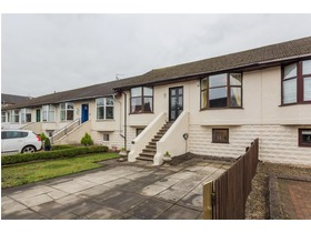 Overtoun Avenue, Dumbarton, G82 1BY