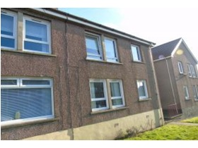 Commonside Street, Town Centre, Airdrie, ML6 6NN