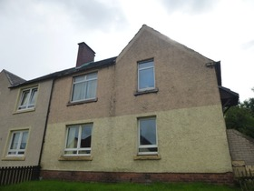 Arnott Drive, Whiflett, Coatbridge, ML5 4DL