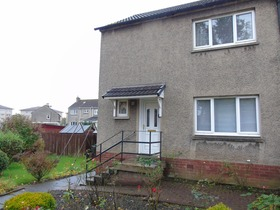 Elgin Place, Shawhead, Coatbridge, ML5 4JQ