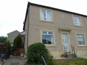 Reid Street, Greenhill, Coatbridge, ML5 3PW