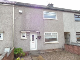 Blackness Street, Shawhead, Coatbridge, ML5 4NJ