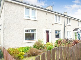 Robertson Street, Whinhall, Airdrie, ML6 0EH