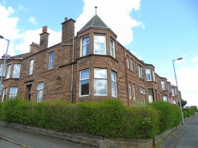 Ralston Street, Whinhall, ML6 0DQ