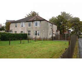Kingsbridge Drive, Rutherglen, G73 2BS