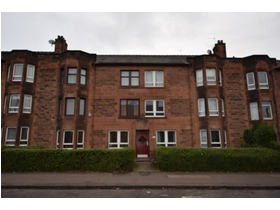 1425 Paisley Road West, Bellahouston, G52 1SU