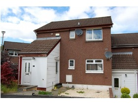 Faskin Road, Crookston, G53 7EU